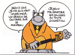 Humour de musiciens - Page 14 Guluck11