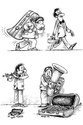 Humour de musiciens - Page 14 Tuba_f10