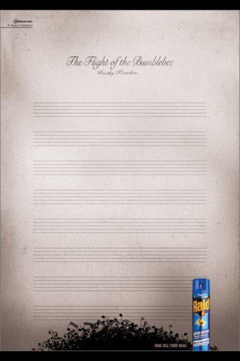 Humour de musiciens - Page 14 Volbou10