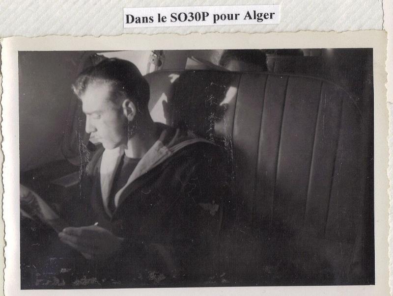 [Les anciens avions de l'Aéro] SO 30-P Bretagne - Page 3 So_30_10