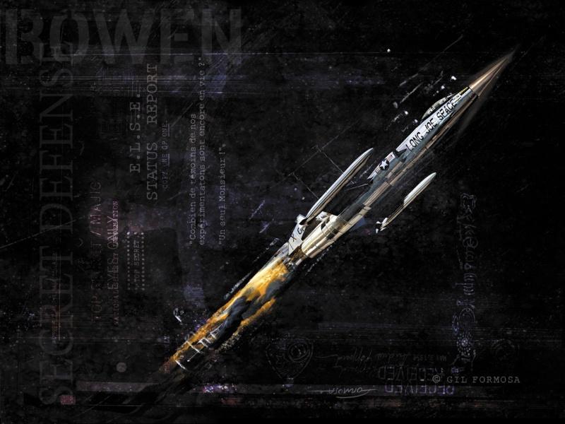 Une nouvelle BD Bowen Bowen-10