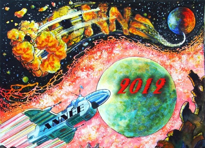 2012 Mataor10