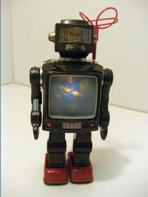 Les robots - Page 7 Robot010