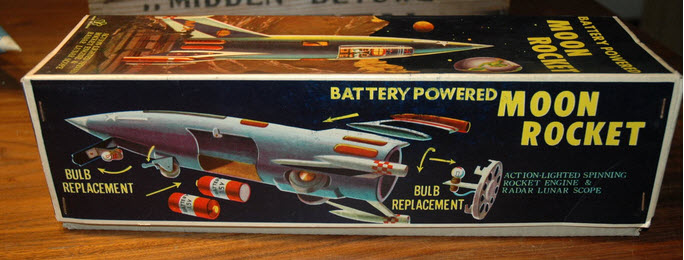 SPACE TRADING CARDS de TOPPS - Page 2 Yoneza11