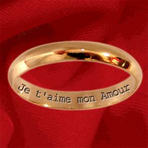 Le mariage de La sirene et du loup - Page 8 13163210