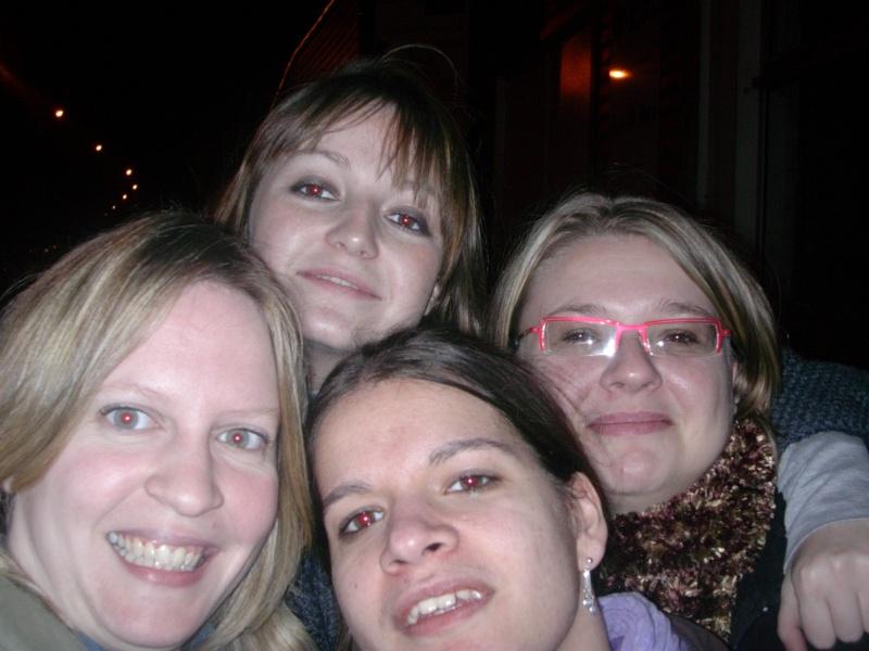 Une photo de chacune d'entre nous !! - Page 6 Dscn1113