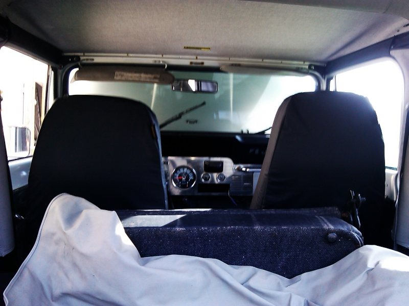 Une nouvelle jeep dans la famille... - Page 3 Img_2022