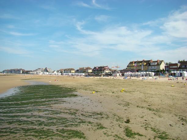 mon voyage en normandie, Courseuilles, Arromanche, OMAHA, Port en Bessin, Douvres la Delivrande Corseu18