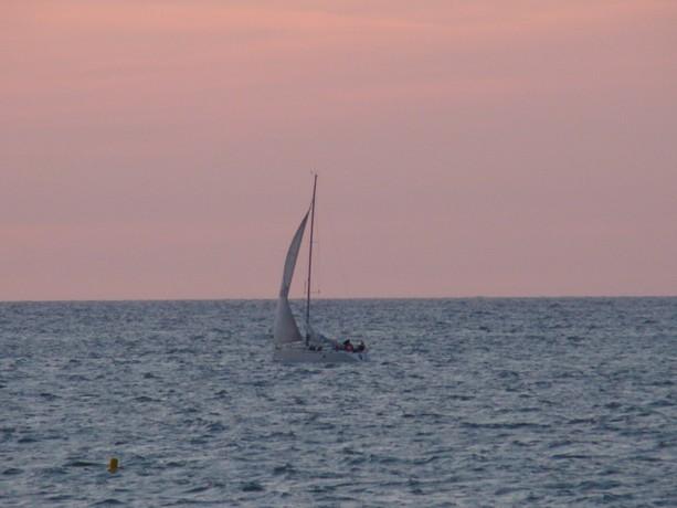 mon voyage en normandie, Courseuilles, Arromanche, OMAHA, Port en Bessin, Douvres la Delivrande Corseu23
