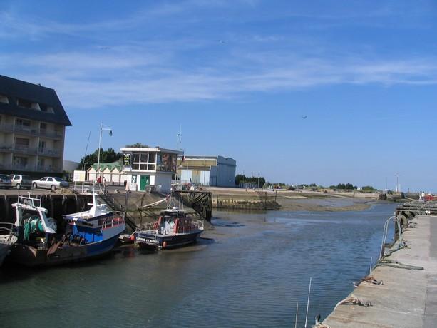 mon voyage en normandie, Courseuilles, Arromanche, OMAHA, Port en Bessin, Douvres la Delivrande Corseu35