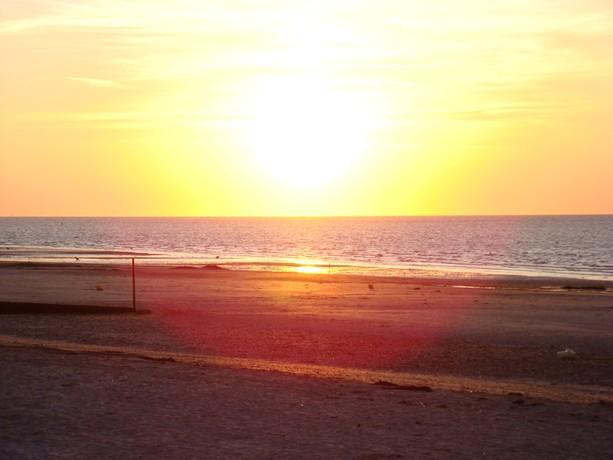 LES COUCHERS DE SOLEIL. et lever de soleil Corseu44
