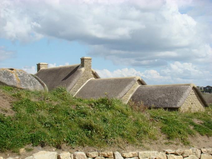 village Menehan (pays des abers) Dsc01516