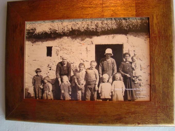 village Menehan (pays des abers) Dsc01527