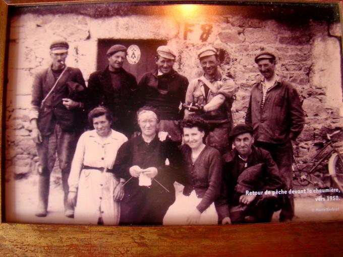 village Menehan (pays des abers) Dsc01528