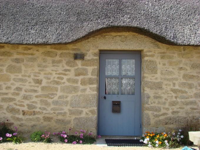 village Menehan (pays des abers) Dsc01529