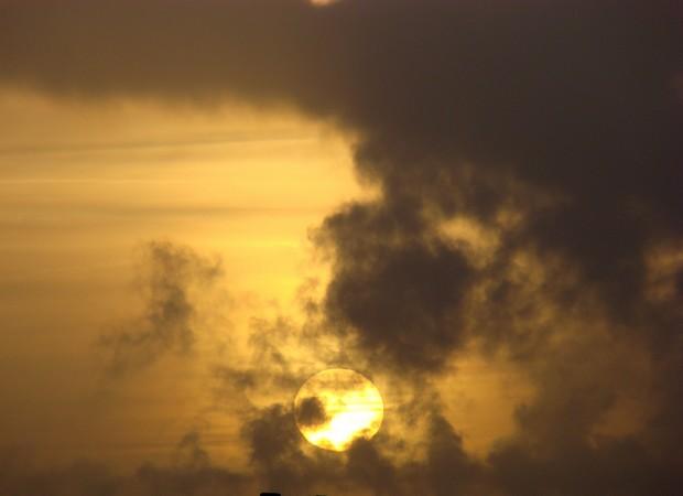 Lever ou coucher de soleil Dsc03176