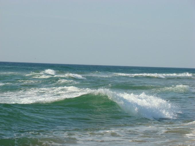 biscarosse fin octobre 2011,dune du pyla Dsc09516