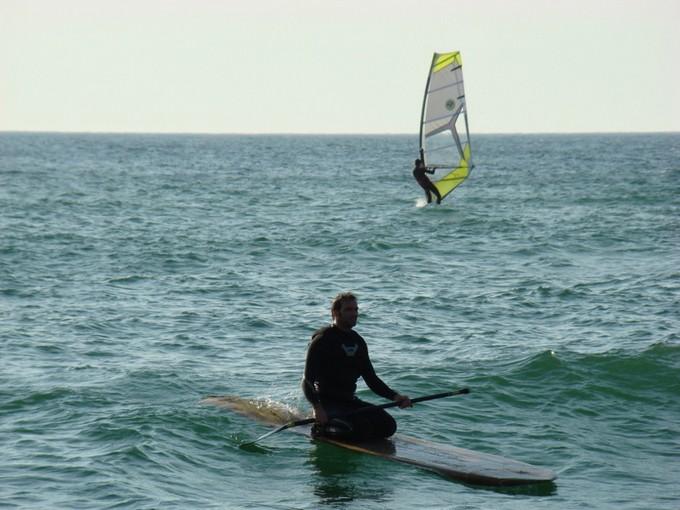 biscarosse fin octobre 2011,dune du pyla Dsc09628