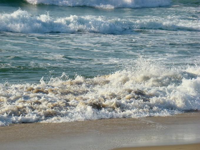 biscarosse fin octobre 2011,dune du pyla Dsc09630