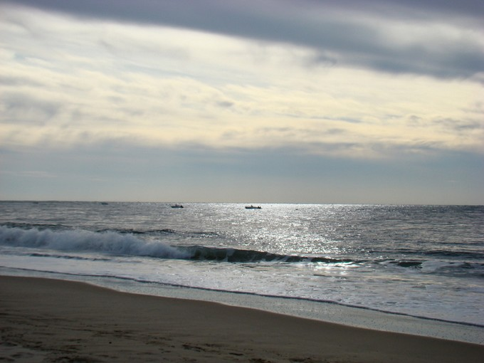 biscarosse fin octobre 2011,dune du pyla Dsc09818