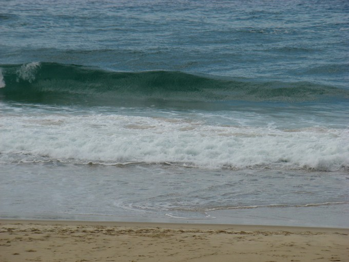 biscarosse fin octobre 2011,dune du pyla Dsc09913