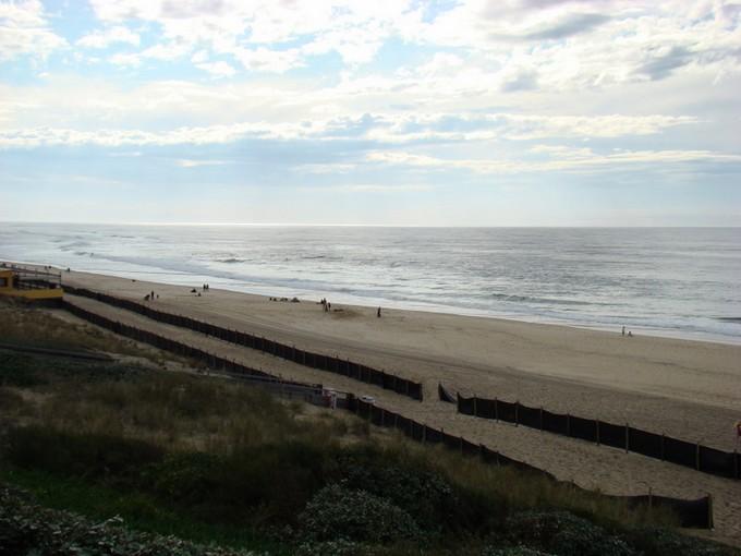 biscarosse fin octobre 2011,dune du pyla Dsc09915