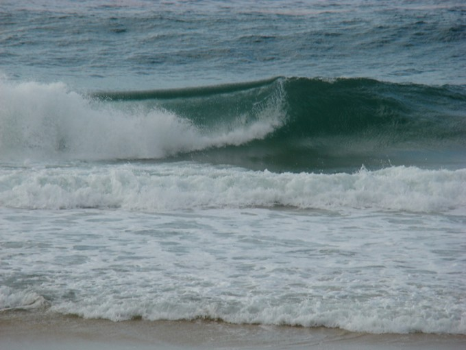 biscarosse fin octobre 2011,dune du pyla Dsc09916