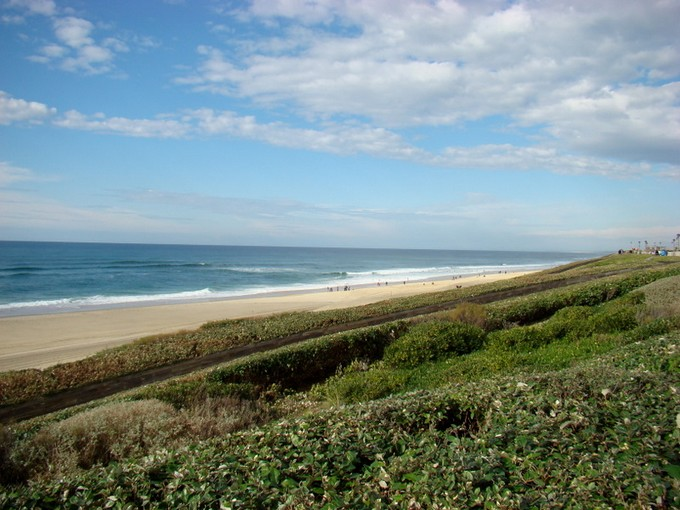 biscarosse fin octobre 2011,dune du pyla Dsc09917