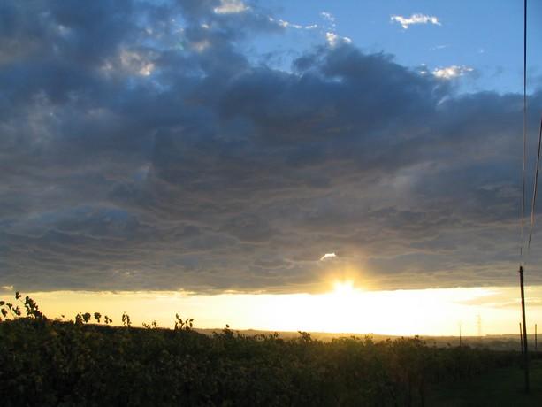 LES COUCHERS DE SOLEIL. et lever de soleil Img_0095