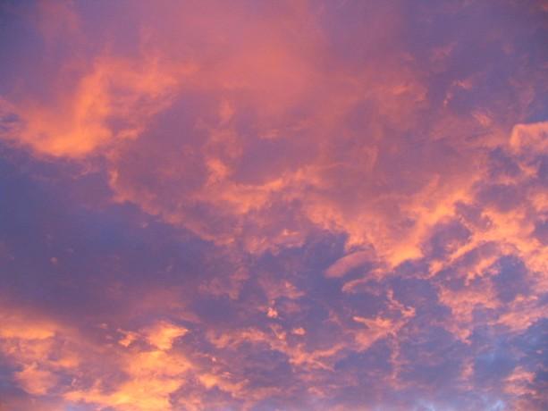 LES COUCHERS DE SOLEIL. et lever de soleil Img_0148