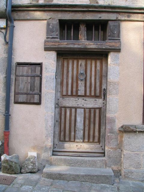 Portes fenêtres et escaliers. Img_0710