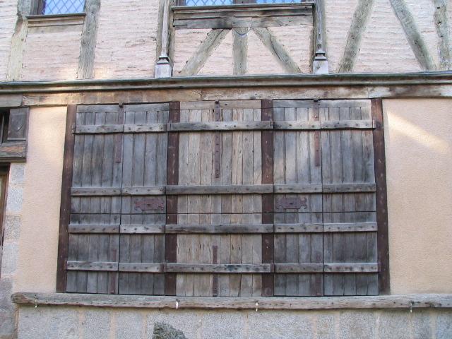 Portes fenêtres et escaliers. Img_0711