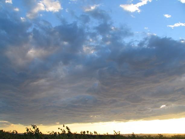 LES COUCHERS DE SOLEIL. et lever de soleil Img_0_10