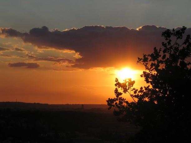 LES COUCHERS DE SOLEIL. et lever de soleil Img_0_11