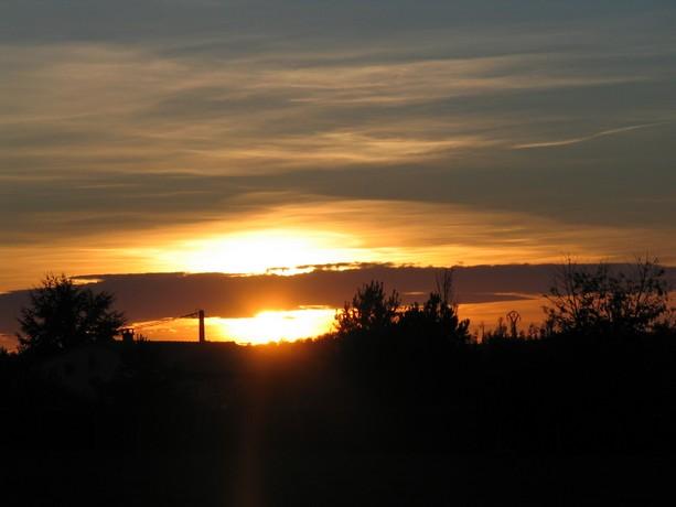 LES COUCHERS DE SOLEIL. et lever de soleil Img_0_12