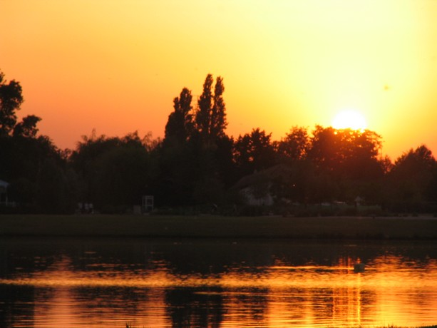 LES COUCHERS DE SOLEIL. et lever de soleil Img_5512