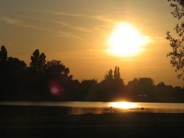 LES COUCHERS DE SOLEIL. et lever de soleil Img_5610