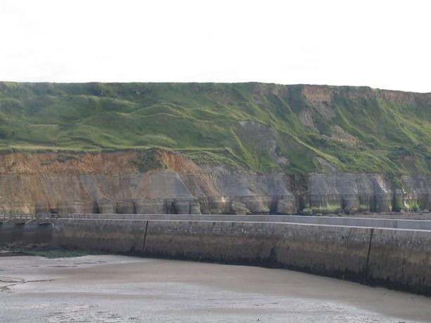 mon voyage en normandie, Courseuilles, Arromanche, OMAHA, Port en Bessin, Douvres la Delivrande Port_e25