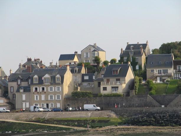 mon voyage en normandie, Courseuilles, Arromanche, OMAHA, Port en Bessin, Douvres la Delivrande Port_e27