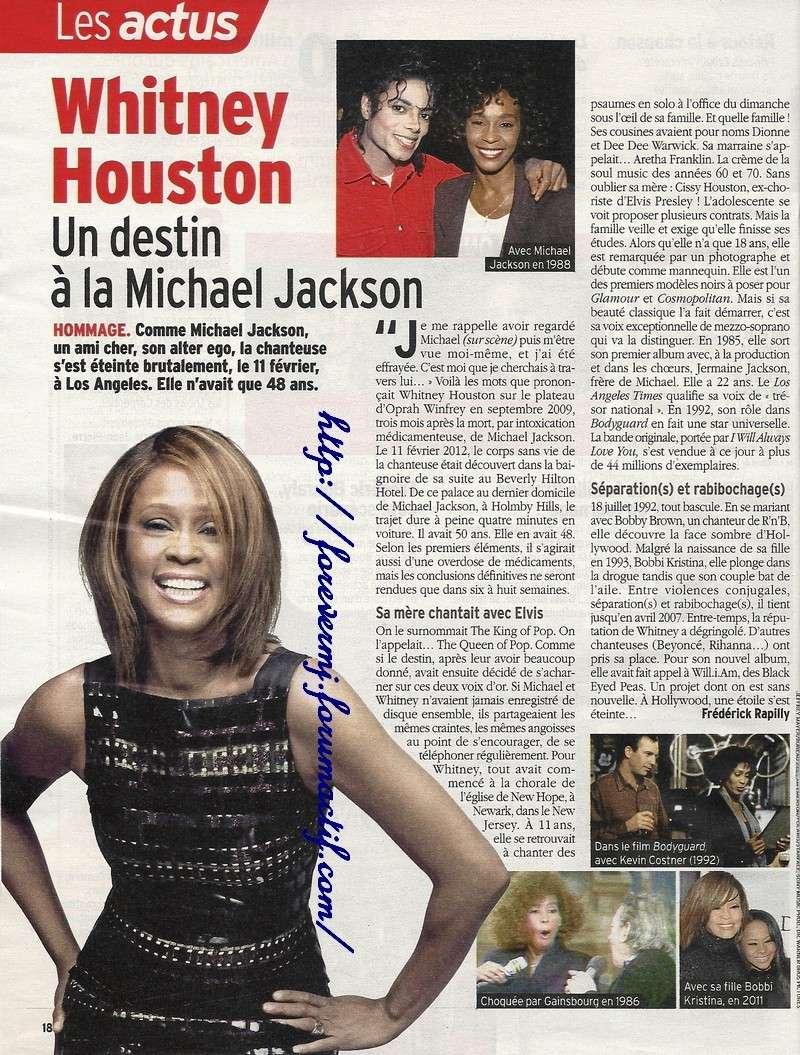 Un destin à la Michael Jackson 01711