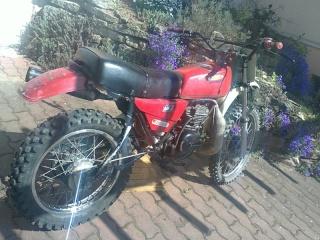 DTMX 125 cc MEMBRES : Personnalisées 08042010