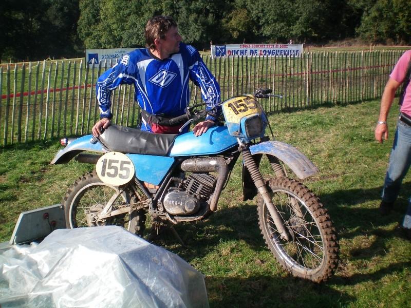 Norman scramble 2008 100_0016