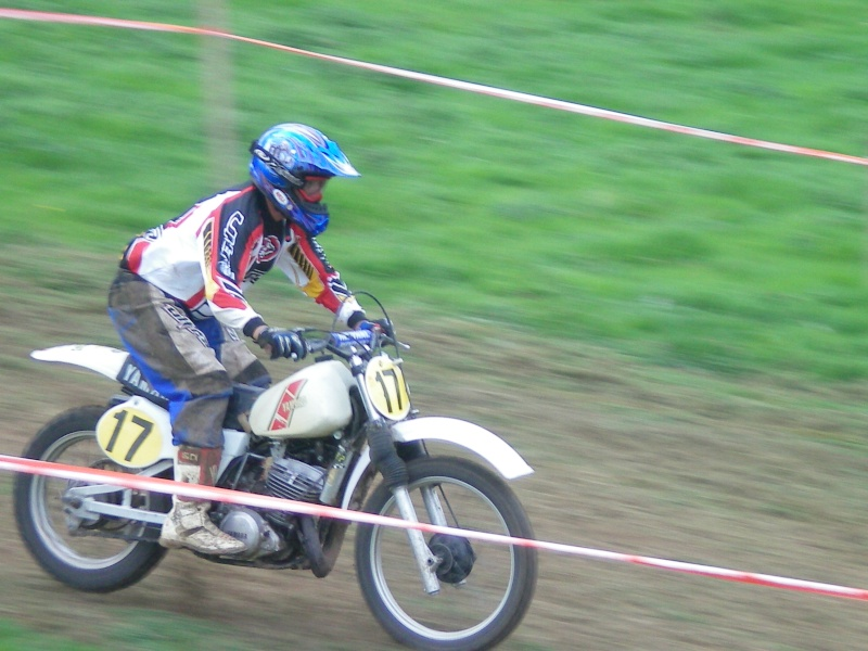 moto cross vintage normandie 2009 ? 100_0021