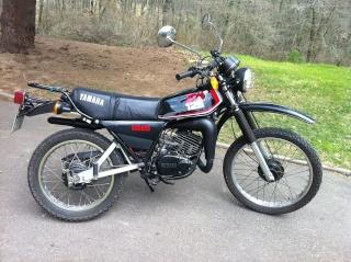 DTMX 125cc Membres / Mod. 1986 125_dt10