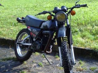 DTMX 125 cc MEMBRES : Personnalisées 17052012