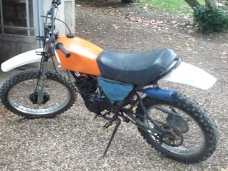 DTMX 125 cc MEMBRES : Personnalisées 18_aou10
