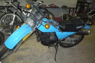DTMX 125cc Membres / Modèles endurisés 18jan111
