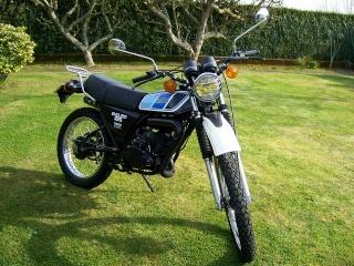DTMX 125cc Membres / Mod. 1977 1er_co11