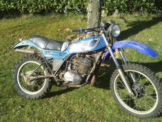 DTMX 250 et 400cc Membres 2011-012