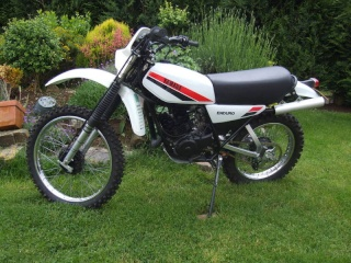 DTMX 125cc Membres / Mod. 1980 6c01dc10